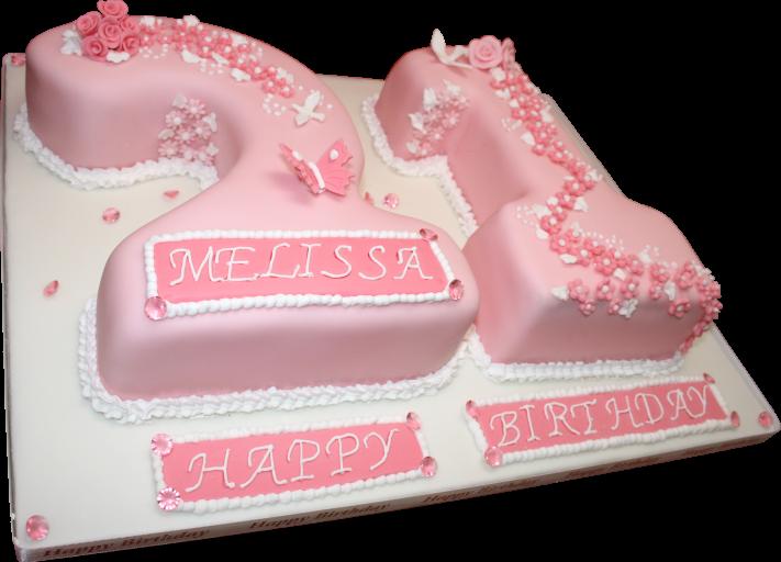 Phenomenal 21St Birthday Cake Me Shell Cakes Personalised Birthday Cards Veneteletsinfo